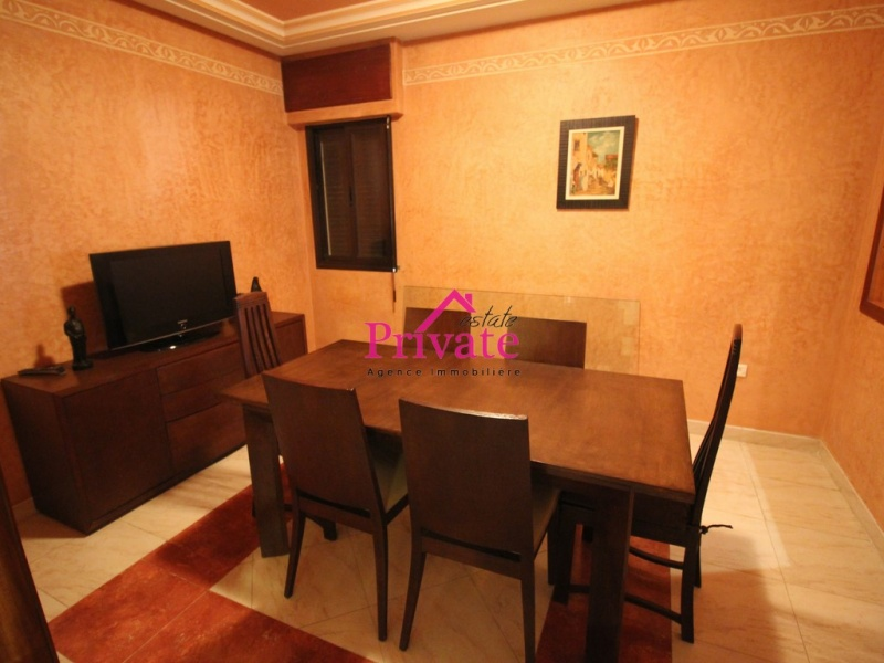 Location,Appartement 200 m² QUARTIER IBERIA ,Tanger,Ref: vs567 3 Bedrooms Bedrooms,2 BathroomsBathrooms,Appartement,QUARTIER IBERIA ,1846
