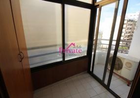 Location,Appartement 200 m² QUARTIER IBERIA ,Tanger,Ref: vs567 3 Bedrooms Bedrooms,2 BathroomsBathrooms,Appartement,QUARTIER IBERIA ,1846