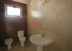 Location,Appartement 157 m² AVENUE MOULAY YOUSSEF ,Tanger,Ref: LS568 2 Bedrooms Bedrooms,1 BathroomBathrooms,Appartement,AVENUE MOULAY YOUSSEF ,1848