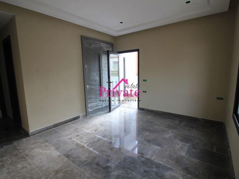 Vente,Appartement 297 m² BOUBANA,Tanger,Ref: VA279 5 Bedrooms Bedrooms,5 BathroomsBathrooms,Appartement,BOUBANA,1850
