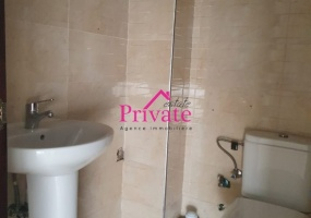 Location,Bureau 60 m² QUARTIER ADMINISTRATIF ,Tanger,Ref: LA570 ,1 BathroomBathrooms,Bureau,QUARTIER ADMINISTRATIF ,1853