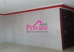 IBERIA,TANGER,Maroc,2 Bedrooms Bedrooms,2 BathroomsBathrooms,Appartement,IBERIA,1102