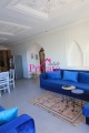 Location,Appartement 120 m² MENAR,Tanger,Ref: LZ571 2 Bedrooms Bedrooms,2 BathroomsBathrooms,Appartement,MENAR,1862