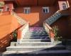 Location,Appartement 120 m² MENAR,Tanger,Ref: LZ571 2 Bedrooms Bedrooms,2 BathroomsBathrooms,Appartement,MENAR,1862