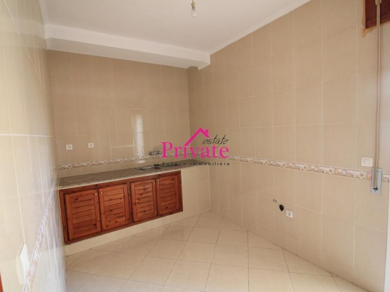 Vente,Appartement 99 m² CASTILLA,Tanger,Ref: VZ284 2 Bedrooms Bedrooms,1 BathroomBathrooms,Appartement,CASTILLA,1863