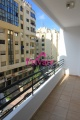 Vente,Appartement 99 m² CASTILLA,Tanger,Ref: VZ284 2 Bedrooms Bedrooms,1 BathroomBathrooms,Appartement,CASTILLA,1863