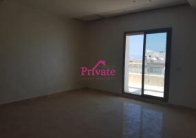 Location,Appartement 196 m² IBERIA,Tanger,Ref: LA572 3 Bedrooms Bedrooms,3 BathroomsBathrooms,Appartement,IBERIA,1865