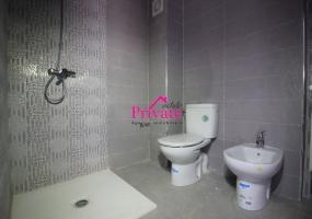 Vente,Appartement 91 m² QUARTIER WILAYA,Tanger,Ref: VA285 2 Bedrooms Bedrooms,1 BathroomBathrooms,Appartement,QUARTIER WILAYA,1867