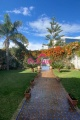 Location,Villa 300 m² GHANDOURI ,Tanger,Ref: LA574 4 Bedrooms Bedrooms,3 BathroomsBathrooms,Villa,GHANDOURI ,1869