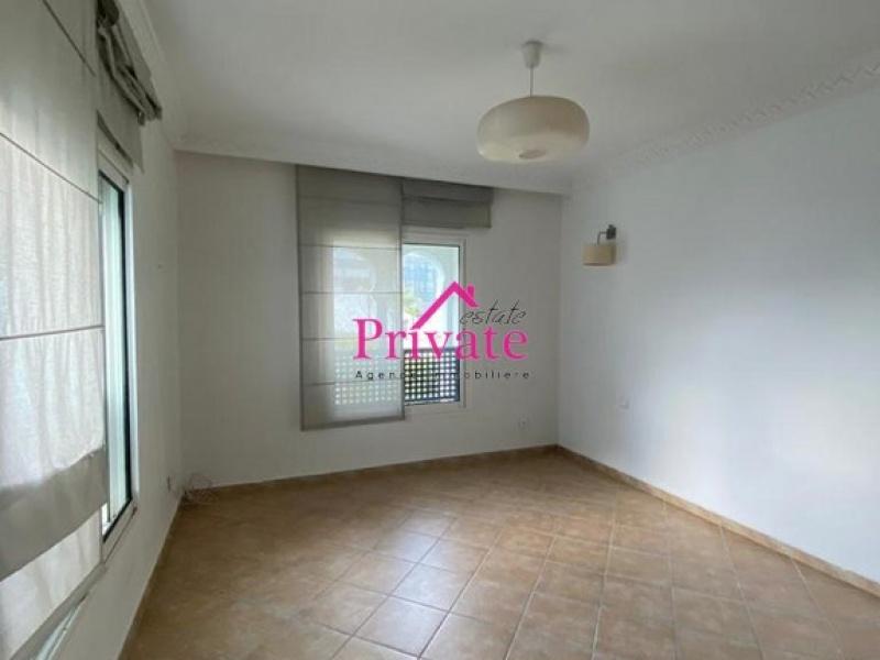 Location,Villa 300 m² GHANDOURI ,Tanger,Ref: LA574 4 Bedrooms Bedrooms,3 BathroomsBathrooms,Villa,GHANDOURI ,1869