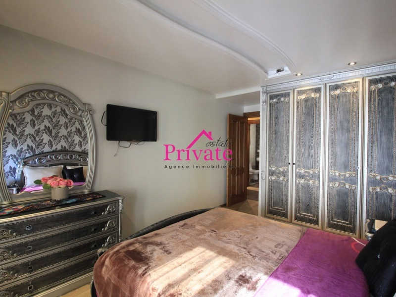 Vente,Appartement 300 m² PLAYA TANGER ,Tanger,Ref: VA286 6 Bedrooms Bedrooms,2 BathroomsBathrooms,Appartement,PLAYA TANGER ,1870