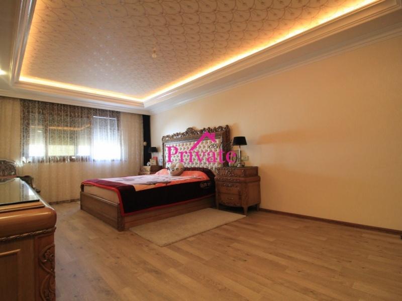 Vente,Appartement 300 m² PLAYA TANGER ,Tanger,Ref: VA286 6 Bedrooms Bedrooms,2 BathroomsBathrooms,Appartement,PLAYA TANGER ,1870