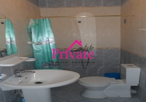 Mabrouk,TANGER,Maroc,2 Bedrooms Bedrooms,2 BathroomsBathrooms,Appartement,Mabrouk,1104
