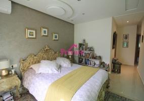 Vente,Appartement 213 m² PLACE MOZART,Tanger,Ref: VA288 3 Bedrooms Bedrooms,2 BathroomsBathrooms,Appartement,PLACE MOZART,1875