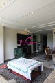 Location,Appartement 100 m² MALABATA,Tanger,Ref: LA575 2 Bedrooms Bedrooms,2 BathroomsBathrooms,Appartement,MALABATA,1878