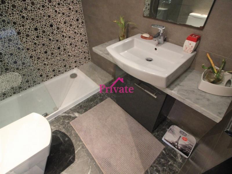Location,Appartement 100 m² MALABATA,Tanger,Ref: LA575 2 Bedrooms Bedrooms,2 BathroomsBathrooms,Appartement,MALABATA,1878