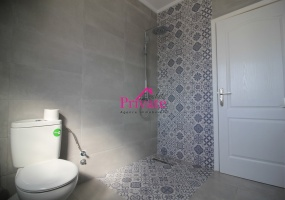 Location,Villa 200 m² ACHAKAR ,Tanger,Ref: LZ576 4 Bedrooms Bedrooms,2 BathroomsBathrooms,Villa,ACHAKAR ,1883