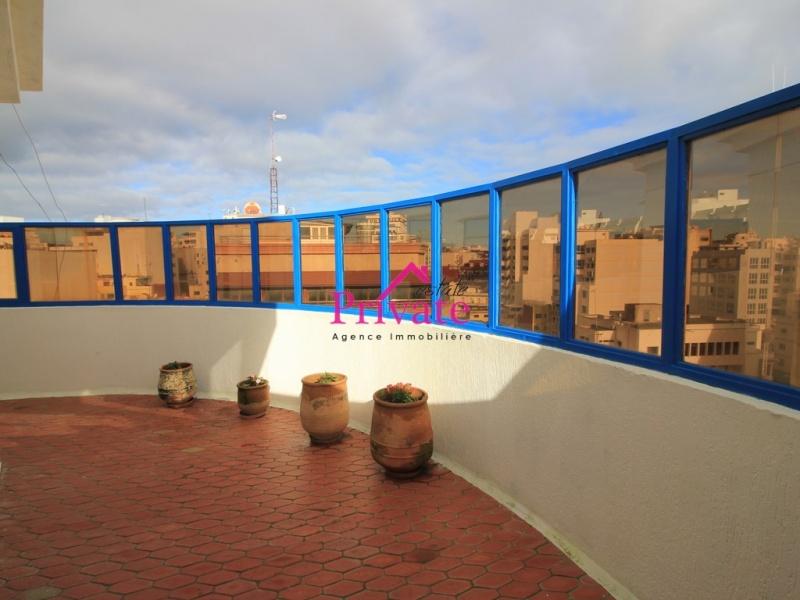 Vente,Appartement 180 m² QUARTIER ADMINISTRATIF ,Tanger,Ref: VZ291 3 Bedrooms Bedrooms,2 BathroomsBathrooms,Appartement,QUARTIER ADMINISTRATIF ,1885