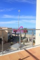 Vente,Appartement 83 m² PLAYA TANGER ,Tanger,Ref: VZ292 2 Bedrooms Bedrooms,2 BathroomsBathrooms,Appartement,PLAYA TANGER ,1888