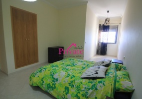 Vente,Appartement 83 m² PLAYA TANGER ,Tanger,Ref: VZ292 2 Bedrooms Bedrooms,2 BathroomsBathrooms,Appartement,PLAYA TANGER ,1888