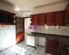 Vente,Villa 320 m² DRISSIA,Tanger,Ref: VA294 3 Bedrooms Bedrooms,3 BathroomsBathrooms,Villa,DRISSIA,1891