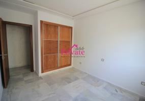 Vente,Appartement 106 m² MERCHAN,Tanger,Ref: VA296 3 Bedrooms Bedrooms,2 BathroomsBathrooms,Appartement,MERCHAN,1893