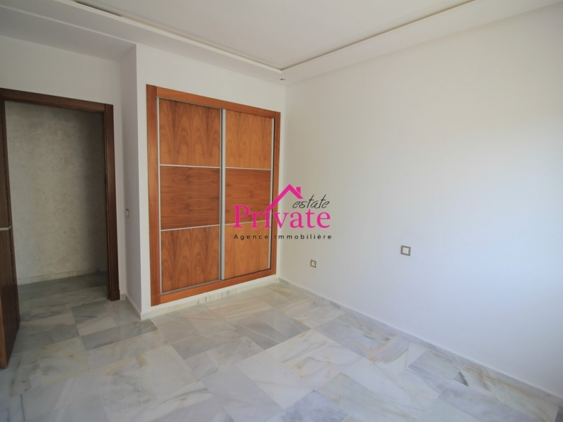 Vente,Appartement 106 m² MERCHAN,Tanger,Ref: VA296 3 Bedrooms Bedrooms,2 BathroomsBathrooms,Appartement,MERCHAN,1893