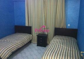Vente,Appartement 137 m² AVENUE MOULAY YOUSSEF,Tanger,Ref: VA297 3 Bedrooms Bedrooms,2 BathroomsBathrooms,Appartement,AVENUE MOULAY YOUSSEF,1894