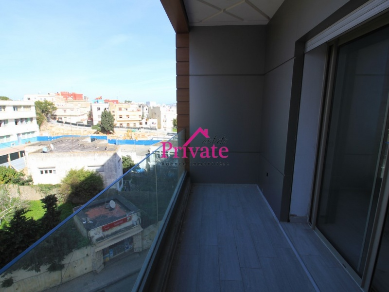 Vente,Appartement 131 m² MERCHAN,Tanger,Ref: VA301 3 Bedrooms Bedrooms,2 BathroomsBathrooms,Appartement,MERCHAN,1899