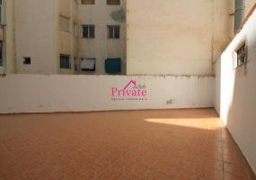 Location,Appartement 140 m² PLAYA TANGER,Tanger,Ref: LA578 2 Bedrooms Bedrooms,2 BathroomsBathrooms,Appartement,PLAYA TANGER,1900