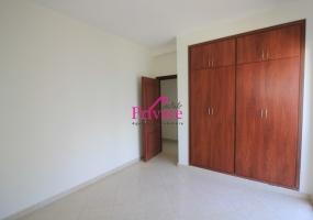 Vente,Appartement 107 m² ROUTE DE RABAT ,Tanger,Ref: VZ302 3 Bedrooms Bedrooms,1 BathroomBathrooms,Appartement,ROUTE DE RABAT ,1901