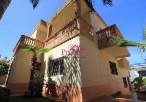 Location,Villa 450 m² MALABATA ,Tanger,Ref: LA580 5 Bedrooms Bedrooms,3 BathroomsBathrooms,Villa,MALABATA ,1904