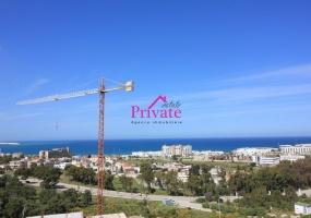 Vente,Appartement 93 m² MALABATA,Tanger,Ref: VA303 3 Bedrooms Bedrooms,2 BathroomsBathrooms,Appartement,MALABATA,1905