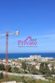 Vente,Appartement 93 m² MALABATA,Tanger,Ref: VA303 3 Bedrooms Bedrooms,2 BathroomsBathrooms,Appartement,MALABATA,1905