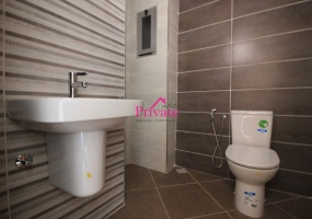 Location,Appartement 109 m² QUARTIER WILAYA,Tanger,Ref: LA581 3 Bedrooms Bedrooms,1 BathroomBathrooms,Appartement,QUARTIER WILAYA,1906