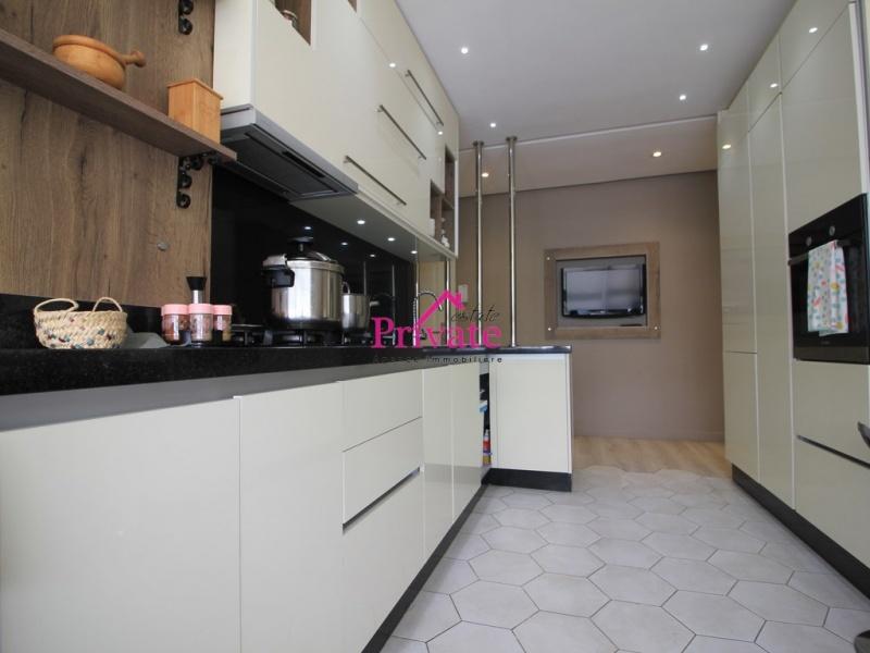 Location,Appartement 75 m² IBERIA,Tanger,Ref: LA582 2 Bedrooms Bedrooms,1 BathroomBathrooms,Appartement,IBERIA,1907