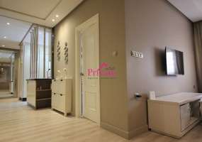 Location,Appartement 75 m² IBERIA,Tanger,Ref: LA582 2 Bedrooms Bedrooms,1 BathroomBathrooms,Appartement,IBERIA,1907