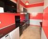 Location,Appartement 95 m² CENTRE VILLE,Tanger,Ref: LZ583 3 Bedrooms Bedrooms,1 BathroomBathrooms,Appartement,CENTRE VILLE,1910