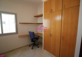 Location,Appartement 95 m² CENTRE VILLE,Tanger,Ref: LZ583 3 Bedrooms Bedrooms,1 BathroomBathrooms,Appartement,CENTRE VILLE,1910