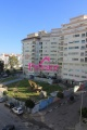 Vente,Appartement 143 m² ROUTE DE RABAT ,Tanger,Ref: VA305 3 Bedrooms Bedrooms,2 BathroomsBathrooms,Appartement,ROUTE DE RABAT ,1911