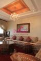 Vente,Appartement 130 m² PLACE MOZART,Tanger,Ref: VA306 3 Bedrooms Bedrooms,2 BathroomsBathrooms,Appartement,PLACE MOZART,1912