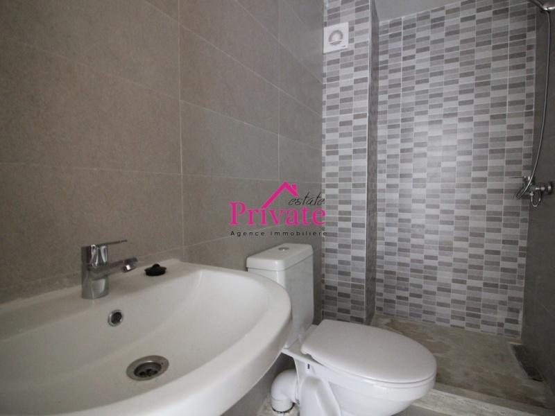 Location,Appartement 91 m² MESNANA,Tanger,Ref: LA584 3 Bedrooms Bedrooms,2 BathroomsBathrooms,Appartement,MESNANA,1914