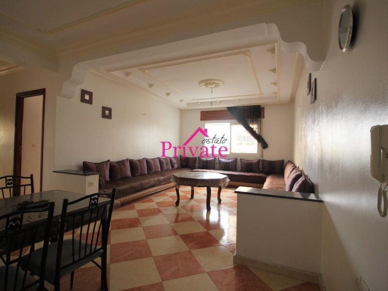 Vente,Appartement 89 m² MOULAY YOUSSEF,Tanger,Ref: VA308 2 Bedrooms Bedrooms,1 BathroomBathrooms,Appartement,MOULAY YOUSSEF,1915
