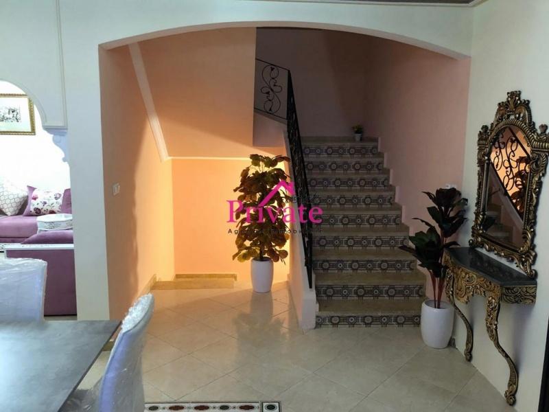 Vente,Villa m² JBEL KBIR,Tanger,Ref: VA309 ,Villa,JBEL KBIR,1916
