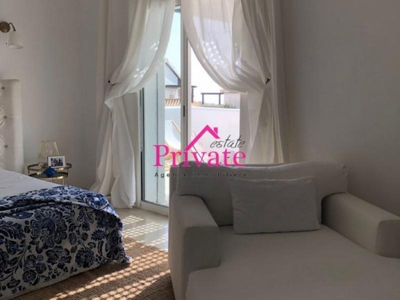 Vente,Villa 800 m² MEDIOUNA,Tanger,Ref: VA310 4 Bedrooms Bedrooms,3 BathroomsBathrooms,Villa,MEDIOUNA,1918