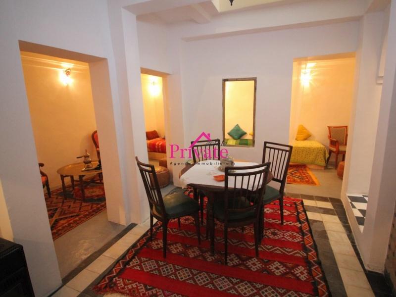 Vente,Villa 210 m² KASBAH ,Tanger,Ref: VA311 3 Bedrooms Bedrooms,2 BathroomsBathrooms,Villa,KASBAH ,1920