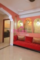 Vente,Appartement 120 m² SIDI BOUKHARI,Tanger,Ref: VA312 2 Bedrooms Bedrooms,2 BathroomsBathrooms,Appartement,SIDI BOUKHARI,1921