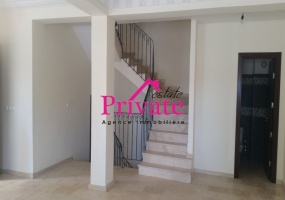 BOUBANA,TANGER,Maroc,4 Bedrooms Bedrooms,2 BathroomsBathrooms,Appartement,BOUBANA,1109