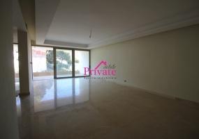 Location,Appartement 193 m² BOUBANA,Tanger,Ref: LA586 3 Bedrooms Bedrooms,3 BathroomsBathrooms,Appartement,BOUBANA,1925