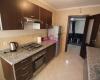Location,Appartement 100 m² WILAYA,Tanger,Ref: LZ587 2 Bedrooms Bedrooms,1 BathroomBathrooms,Appartement,WILAYA,1926